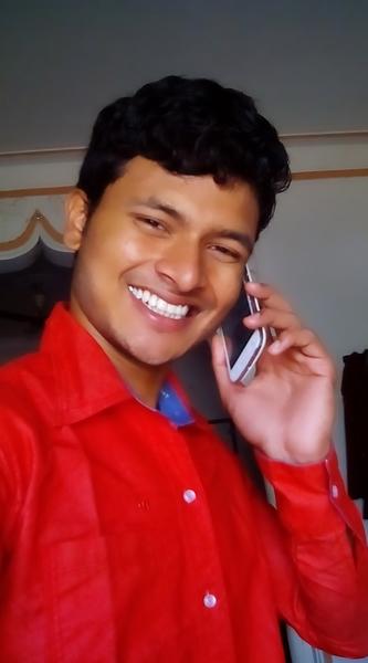 Md Wahidur Rahaman
