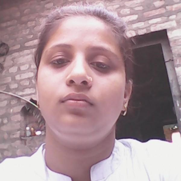 Shivangi Tiwari