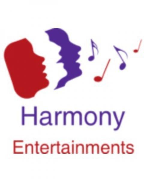Daud Islam Mallick Harmony Entertainments