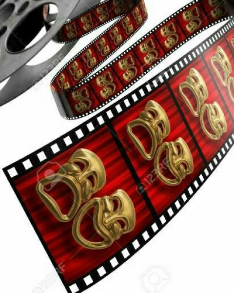 Moloy Patra STAR FILMS