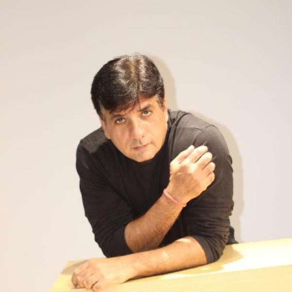 Aditya Dua