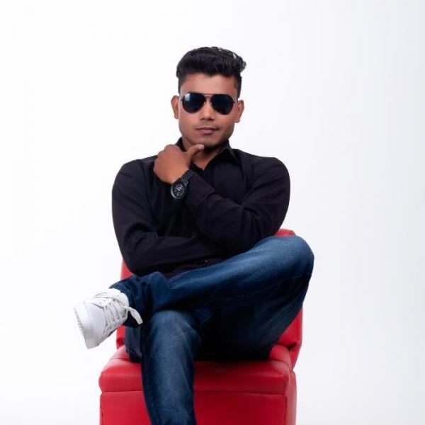 Arjun Singh Varma
