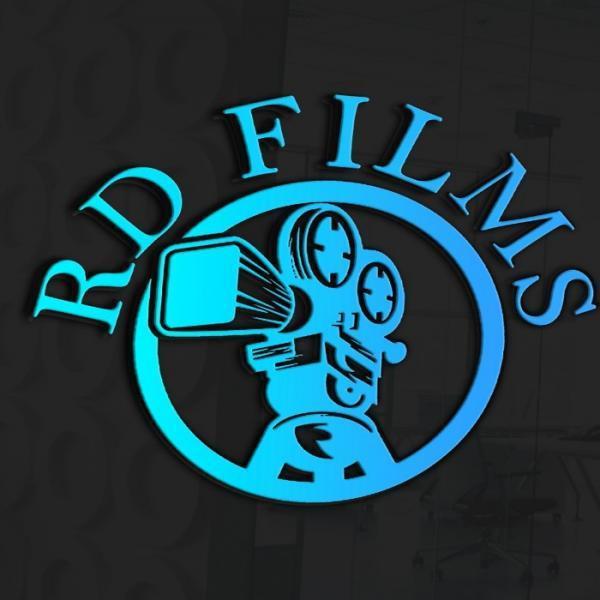 Rahul Dev A Rahul Dev Films