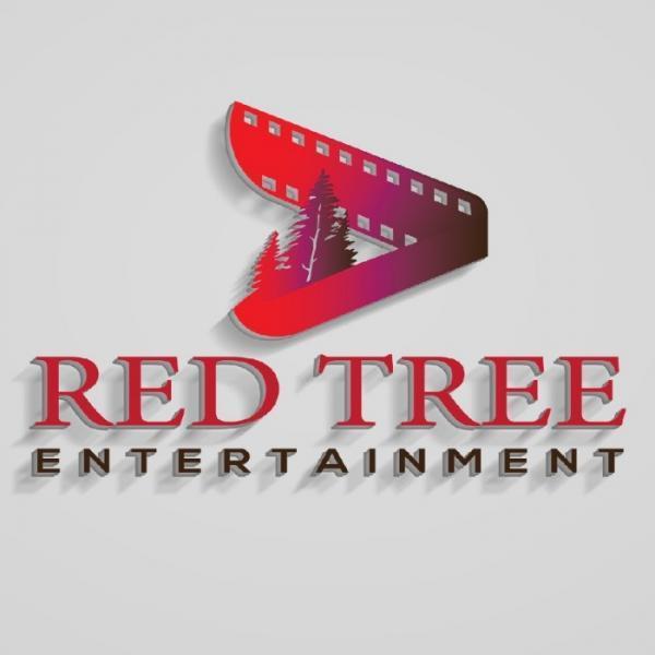 Sanjeev Red Tree Entertainment