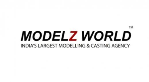 Amit Arora Casting Director MODELZ WORLD MODELLING & CASTING AGENCY