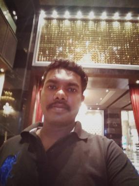 Teju SLV Enterprises