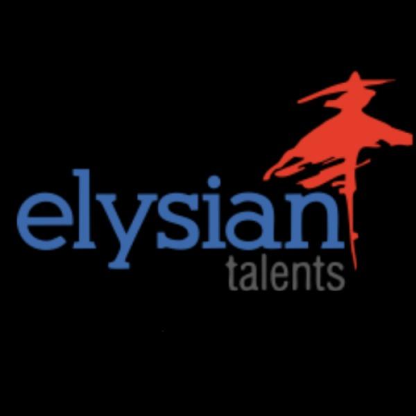 Elysian Talents  Elysian Talents