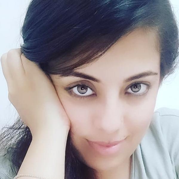 Soniya Nihalani