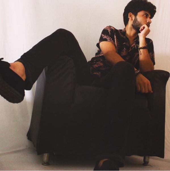ayush choudhary