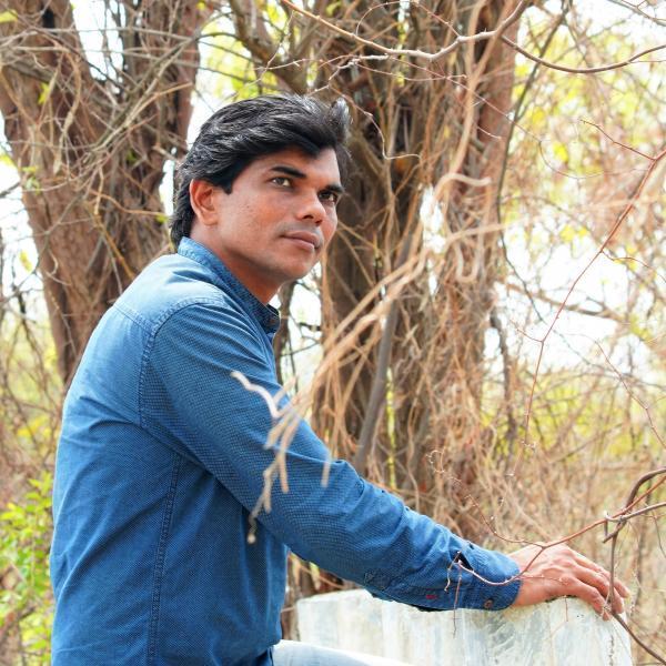 Abhitash Singh
