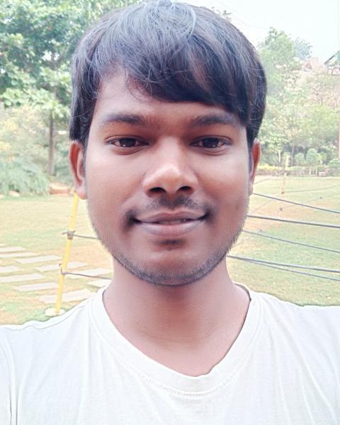 V Murugaiah