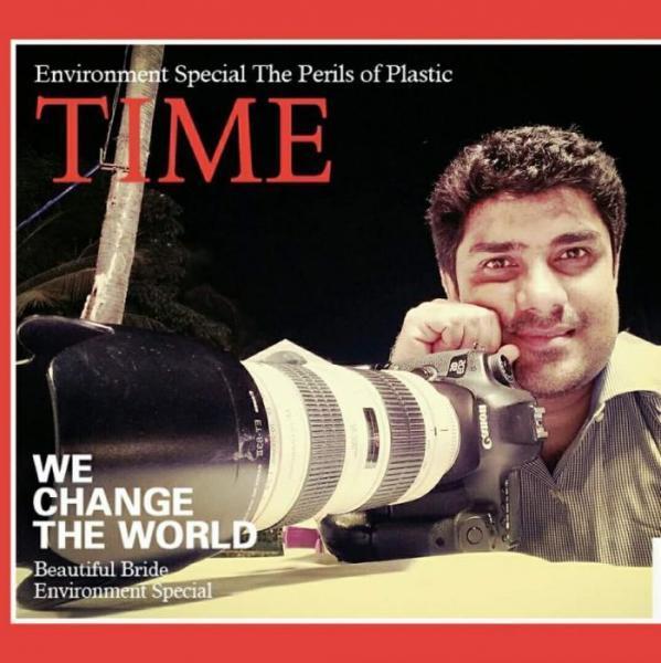 Amit K Pandya