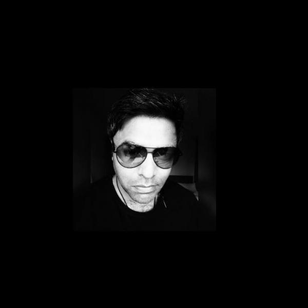 Asim Kumar