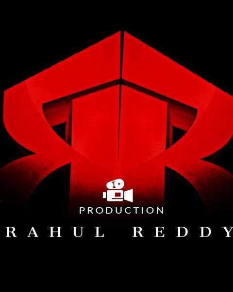 Rahul Reddy R.R production