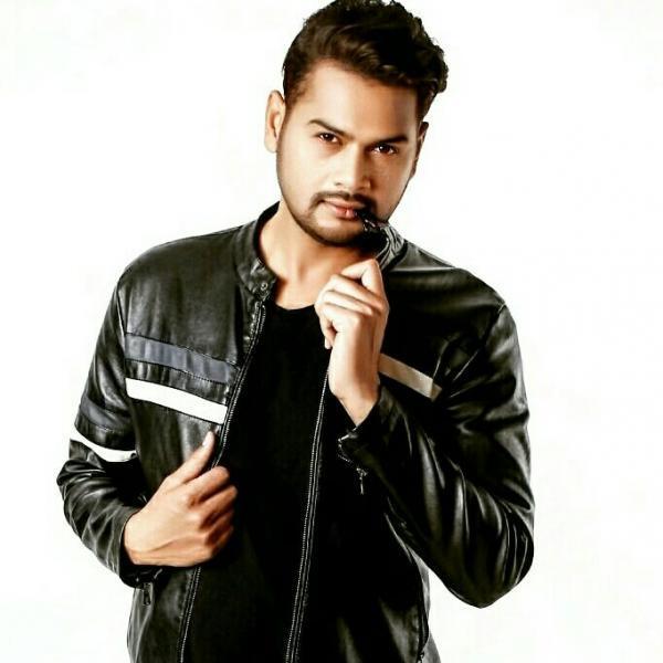 Azeem Qureshi