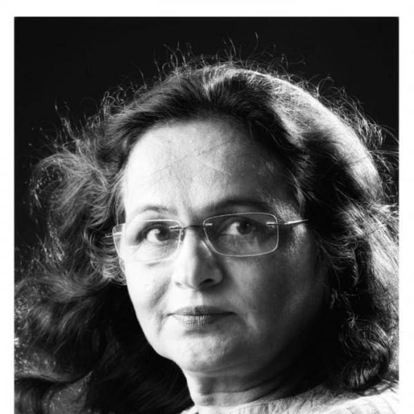 Meena Barretto