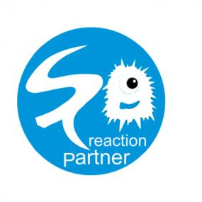 Ravishekhar Raj S Creation Partner
