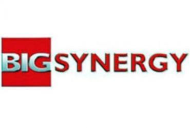 Prerna Srivastava Big Synergy Media Pvt. Ltd