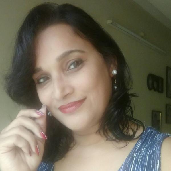 Pooja Chadha