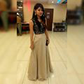 Harshita Aggarwal