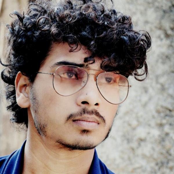 Ashwin Dewatwal