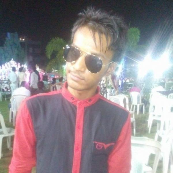 jamadar ash
