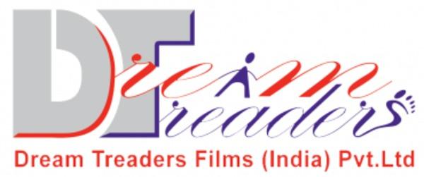 Vikram kumar jha Dream Treaders Films India Private Limited
