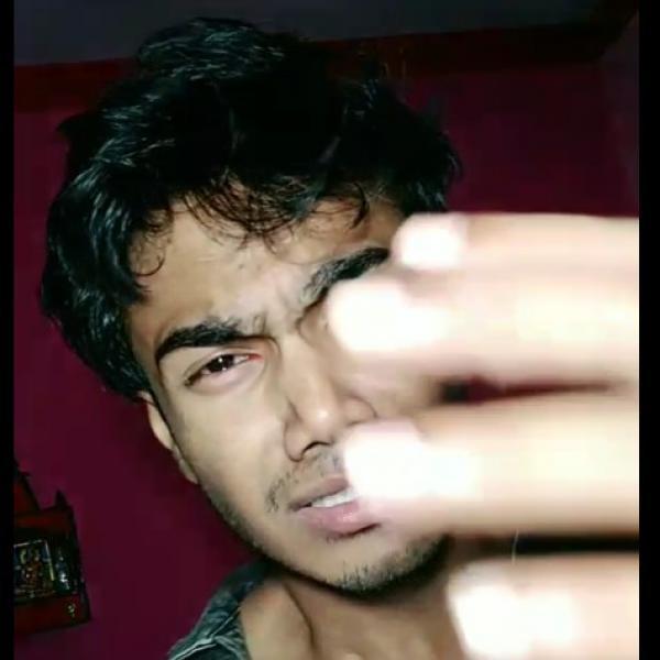 Prince gaurav
