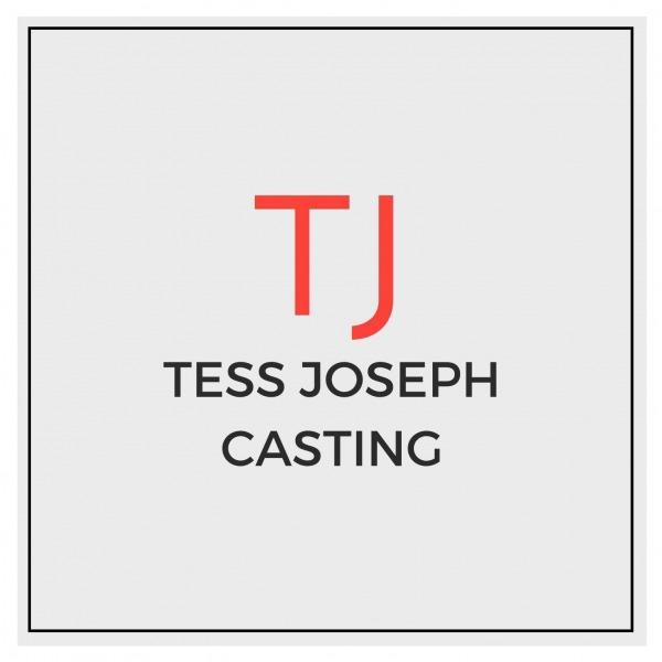 Tess Joseph Tess Joseph Casting