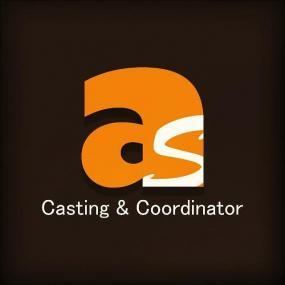 Arun shakywal A.S. casting
