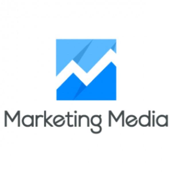 Saurya gupta Creative media pvt. Ltd.