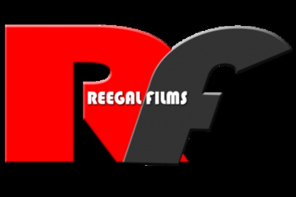 Vinod Kumar Reegal Films