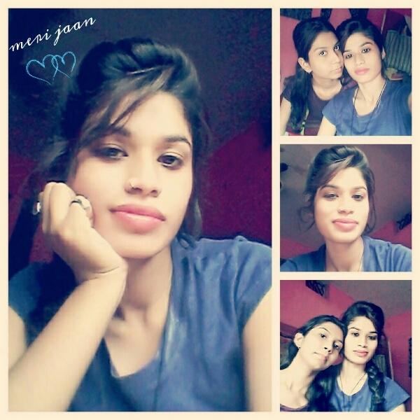 priyanka bhadra