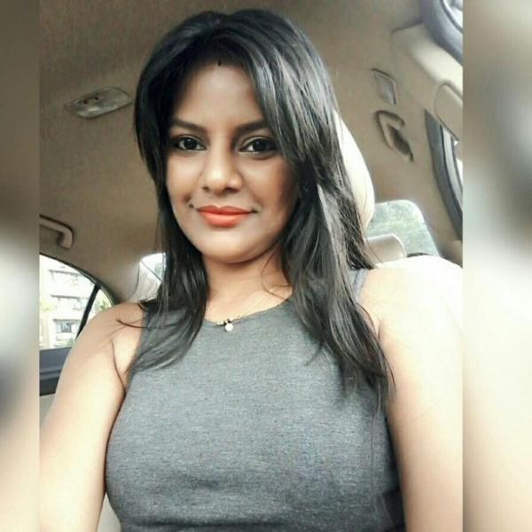 Sunita Pai