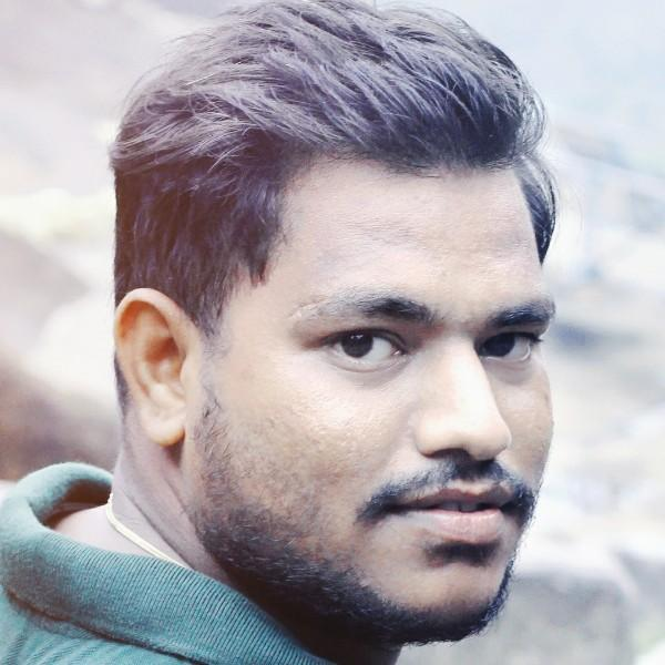 Ajit Waghare