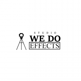 Tarun nagpal Studio we do effects