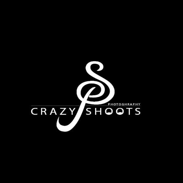 Shahid Pathan Crazy Shoots Production