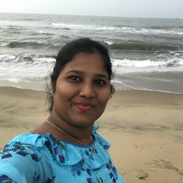 Nithisha