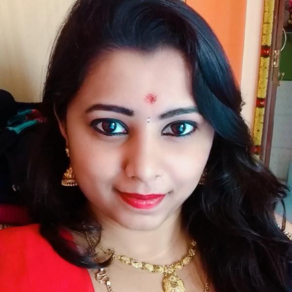 Bhavya shri