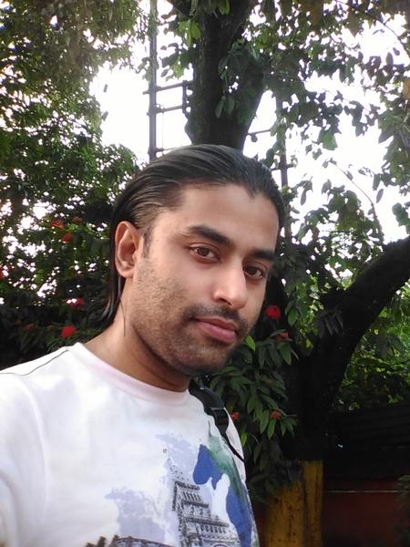 Somnath dutta