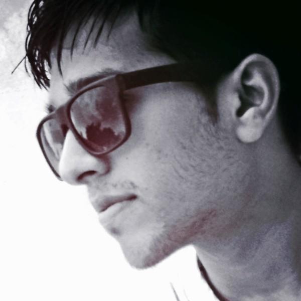 Rahul Chavda