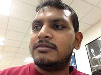 Shashi Kumar Pal