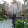Seetharam Reddy P
