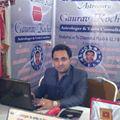 Astroguru Gaurav Kocher