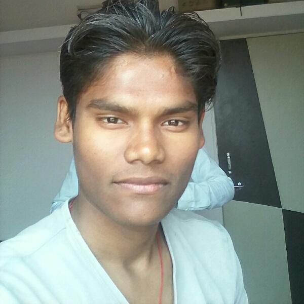 Harshal gajare