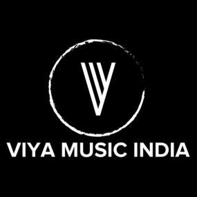 Shreyans Bokadiya Viya Music Private Limited
