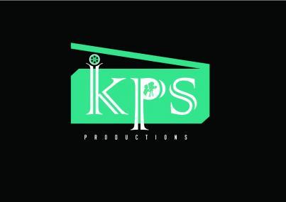 Prabha KPS Productions