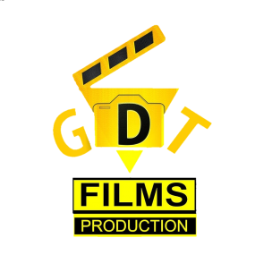 Ganesh Tiwari GDT FILMS PRODUCTION