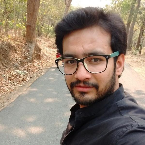 Aditya Dumoga