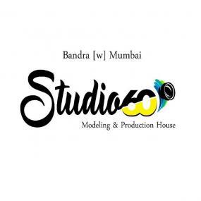 Ashish Agarwal Studio60